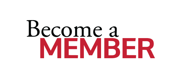 Become an Alumni Member
