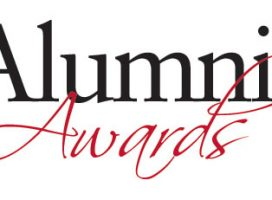 """Metro DC Chapter """"Nearly"""" Sweeps the 2019 NCCU Alumni Association Awards during Alumni Weekend (July 12-13, 2019)"""