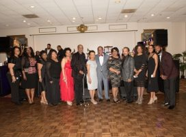 NCCUDC 2019 Annual Gala Pictures