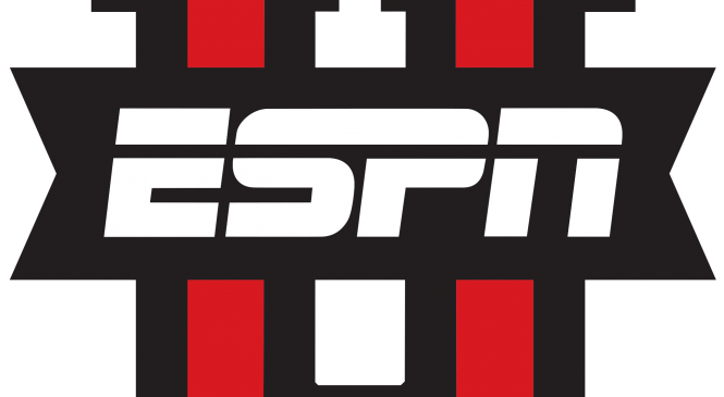 NCCU Football will play three games on ESPNU and ESPN3