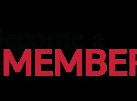 Become an Alumni Member
